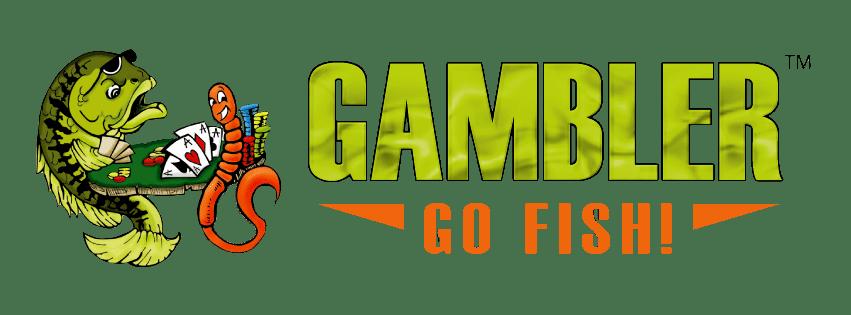 GamblerLuresLogoTrans